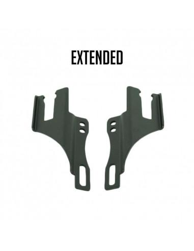 ShredLights mocowanie SL-200 extended