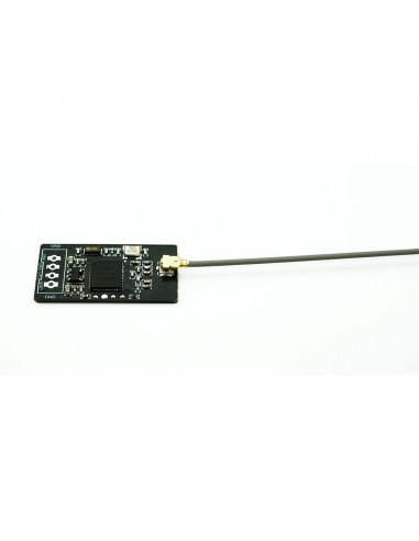 Moduł Bluetooth do ESC Flipsky