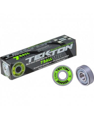 Łożyska SEISMIC TEKTON 7-BALL CLASSIC