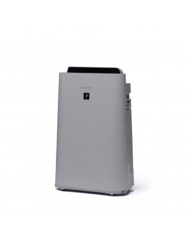 Oczyszczacz powietrza SHARP UA-HD40E