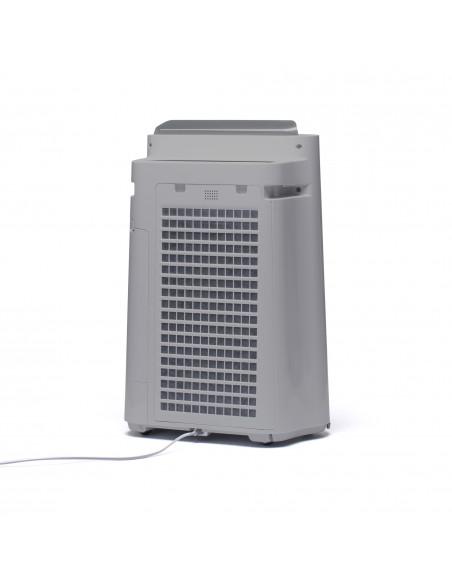 Usługa - Przegląd i konserwacja deskorolki elektrycznej Koowheel