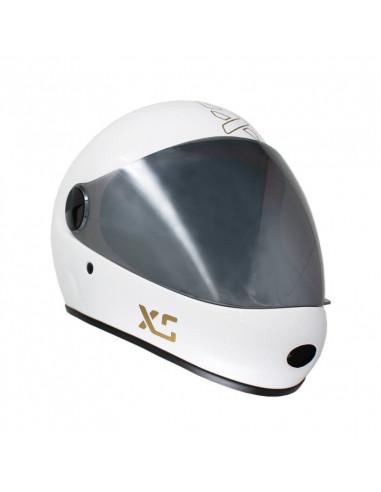 Kask Predator DH6-Xg Fullface