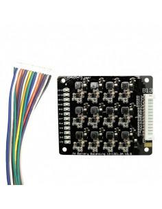 Flipsky Pilot VX1 2.4Ghz