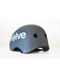 Evolve kask