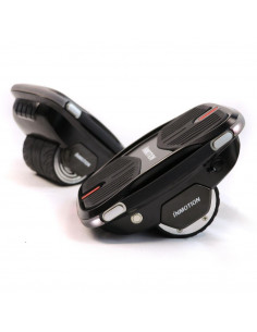 Wtyk magnetyczny Micro USB / Apple / USB Type-C - Typ M4