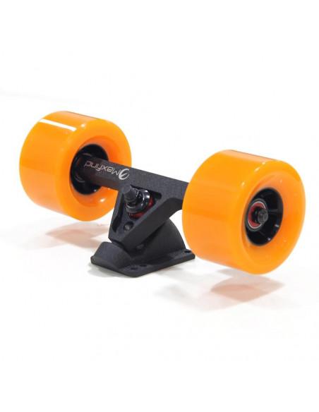 Bateria do skateboardu/longboardu Koowheel G3 ONYX