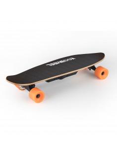 Torba na longboard/skateboard Koowheel D3M G2/G3
