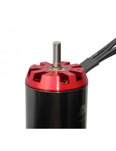 Kabel magnetyczny Micro USB / Apple / USB Type-C - M6