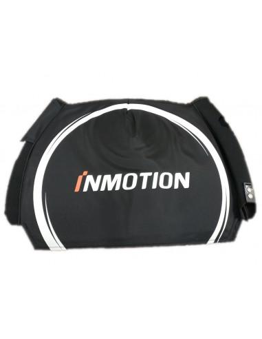 Ochraniacz na monocykl InMotion