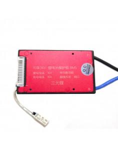 BMS Baterii 10s 16A 36V z...