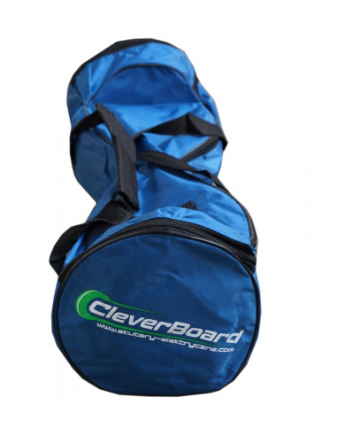 """Torba na skuter 6,5"""" CleverBoard"""