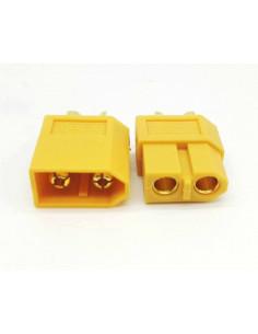 XT60 plug set