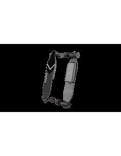 Evolve zabezpieczenie nosa deskorolki GT/GTX/Carbon