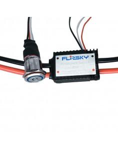 Flipsky Anti spark Switch...
