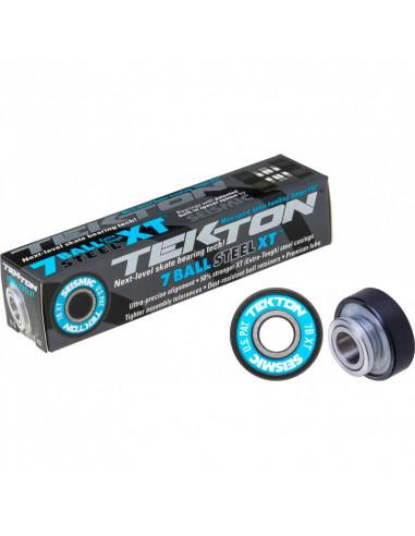 Łożyska Seismic Tekton 7-Ball XT...