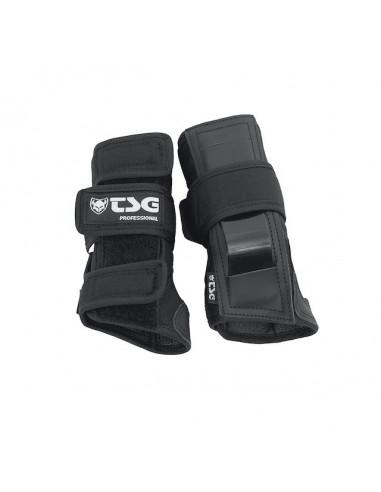 Ochraniacze nadgarstków TSG