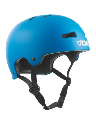 Kask TSG Evolution Solid Color satin...