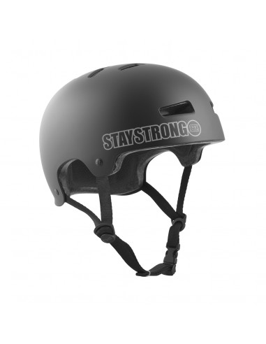 Kask TSG Evolution Charity stay strong