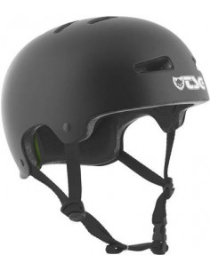 Kask TSG Evolution Solid...