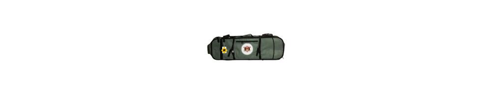 Longboard Bags