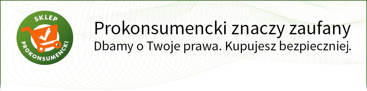 Sklep prokonsumencki