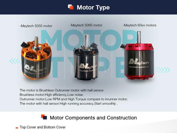 MTO-HA-Motor_1_01_ad7864a2-3906-4a95-8abc-9c2ea02b3b53_600x600.jpg