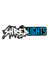 Manufacturer - ShredLights