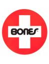 Manufacturer - Bones